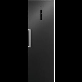 AEG RKB738E5MB 7000 Free-standing Refrigerator 186 cm A++