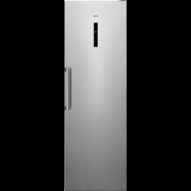 AEG RKB738E5MX 7000 Free-standing Refrigerator 186 cm A++