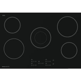 Rangemaster RMB75HPECGL Black Ceramic Hob