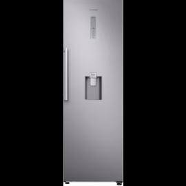 Samsung RR39M7340SA/EU Tall Fridge with All Around Cooling