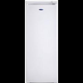 Ice King RZ203AP2 Iceking White 144Cm Tall Freezer