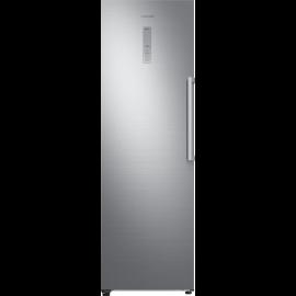 Samsung RZ32M71207F/EU Tall Freezer with All Around Cooling