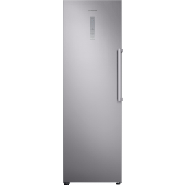 Samsung RZ32M7120SA/EU Tall Freezer with All Around Cooling