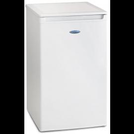 IceKing RZ83AP2 Undercounter Freezer - 50 cm - 73 litre - White
