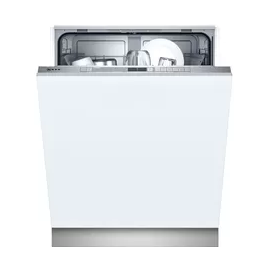 N 30, FULLY-INTEGRATED DISHWASHER, 60 CM S153ITX05G