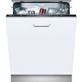 Neff S511A50X1G Fully Integrated Dishwasher