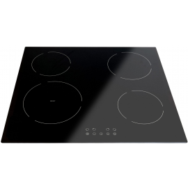 Teknix SCIH61 60cm Wide Induction Hob