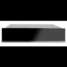 Teknix SCW61X 14cm Warming Drawer – Stainless Steel