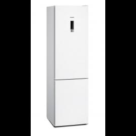 Siemens extraKlasse KG39NEWEAG Fridge Freezer