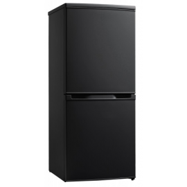 TEKNIX SF1250B FRIDGE FREEZER