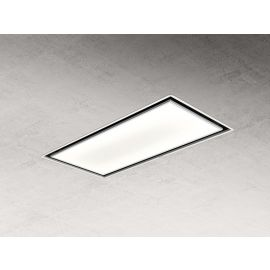 Elica Skydome Ceiling Hood For Remote Motor