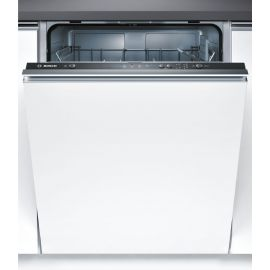 Bosch Serie | 2 ActiveWater Dishwasher 60cm Fully integrated SMV40C00GB