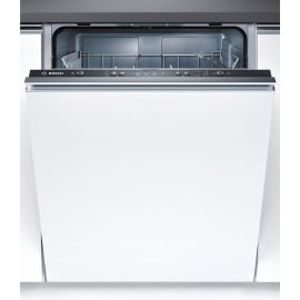 Bosch SMV40C40GB 60cm Fully Integrated12 Place Setting Dishwasher