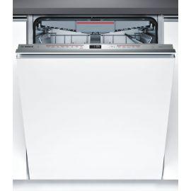 Bosch Serie | 6 Dishwasher 60cm Fully integrated DoorOpen Assist SMV68MD01G