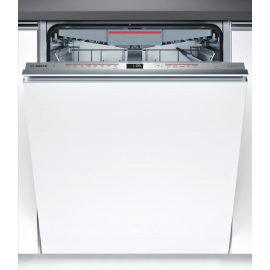 Bosch SMV68ND00G Fully Integrated DishWasher With PerfectDry