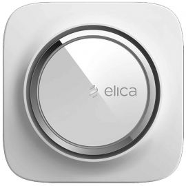 Elica Snap White Wall Hood