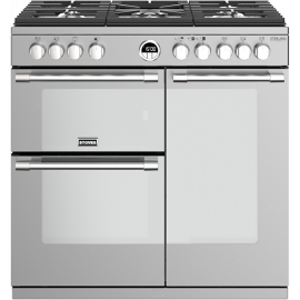 STOVES STERLING DELUXE S900G