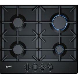 NEFF T26DS49S0 60 Cm, Hob, Black Enamel