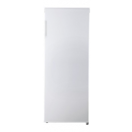 Teknix T55F1SS 55Cm 5.6Cft Freezer, A+ Rated, 142Cm High