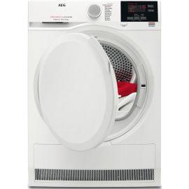 AEG 6000 Series T6DBG720N 7kg Condenser Tumble Dryer