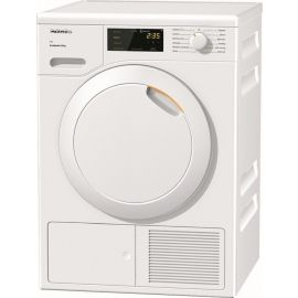 Miele TCB140WP 7kg Freestanding Heat Pump Dryer(DISPLAY MODEL)