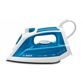 Bosch Steam iron Sensixx'x 2400W TDA1070GB