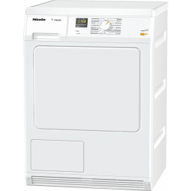 Miele T1 Classic Condenser Dryer with Fragrance Dos TDA150C