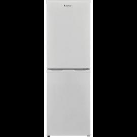 Lec TF55178W 50/50 Frost Free Fridge Freezer - White - A+ Rated