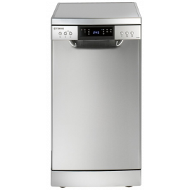 Teknix TFD455-White Dishwasher