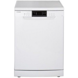 Teknix TFD615W Dishwasher 12Pl White