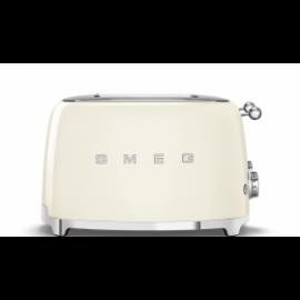 SMEG TSF03CRUK 50's Retro Style Aesthetic