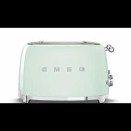 SMEG TSF03PGUK 50's Retro Style Aesthetic