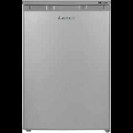 LEC Undercounter Freezer U5511S