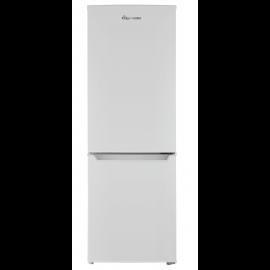 MC50165AF – Freestanding Fridge Freezer