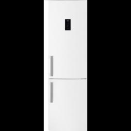 AEG RCB53324VW Fridge Freezer