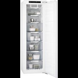 AEG ABB8181VNC Integrated Tall Freezer