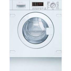 Neff V6540X1GB Automatic Washer Dryer 7/4 kg Load