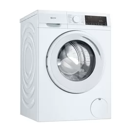 NEFF WASHER DRYER, 8/5 KG, 1400 RPM VNA341U8GB