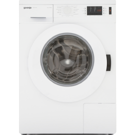 Gorenje W7543LC Washing Machine 7kg 1400 Spin