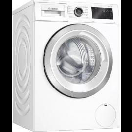 Bosch WAL28RH1GB Freestanding Washing Machine - White