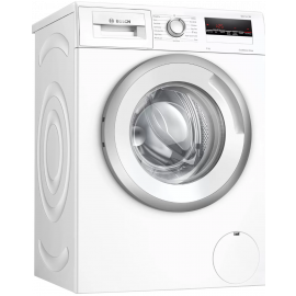 Bosch WAN24109GB 8kg 1200 Spin Series 4 Washing Machine