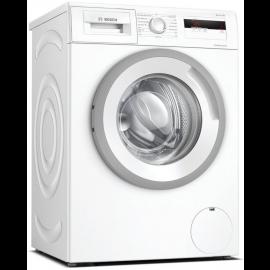Bosch Serie 4 WAN28081GB Washing Machine