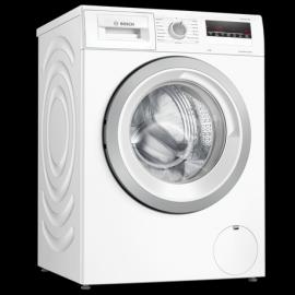 Bosch WAN28281GB 8kg 1400 Spin Washing Machine - White