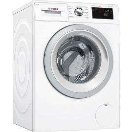 Bosch Serie | 6 WAT28661GB Automatic Washing Machine(display model)