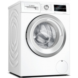 Bosch WAU28T64GB 9kg 1400 Spin Washing Machine - White