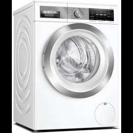 Bosch WAX32GH4GB Serie 8 10kg 1600rpm Freestanding Washing Machine - White
