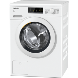Miele WCA020WCS Active Washing Machine  7KG Load