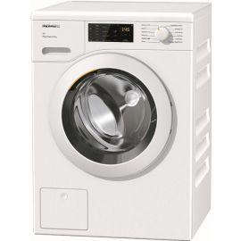 Miele WCD120 8kg 1400 Spin Washing Machine