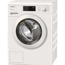 Miele WCD320 8kg 1400 Spin Washing Machine With PowerWash