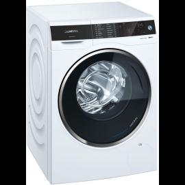 Siemens WD14U521GB Freestanding Washer Dryer - White